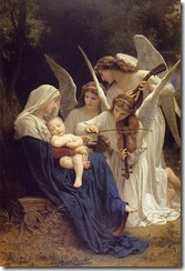 408px-William-Adolphe_Bouguereau_(1825-1905)_-_Song_of_the_Angels_(1881)