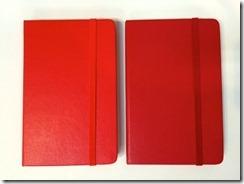 red_scarlet